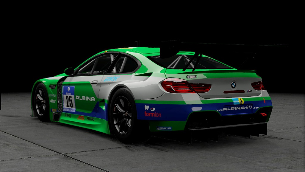 Click image for larger version.  Name:pCARS2AVX 2018-01-12 20-05-28-59.jpg Views:4 Size:113.5 KB ID:248632