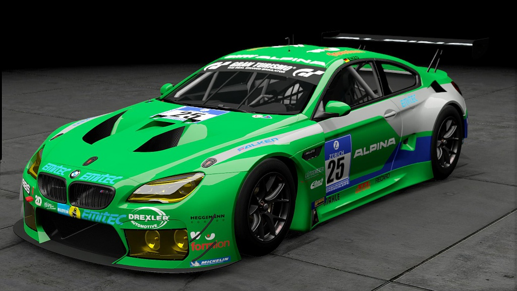 Click image for larger version.  Name:pCARS2AVX 2018-01-12 20-04-34-42.jpg Views:13 Size:171.0 KB ID:248633