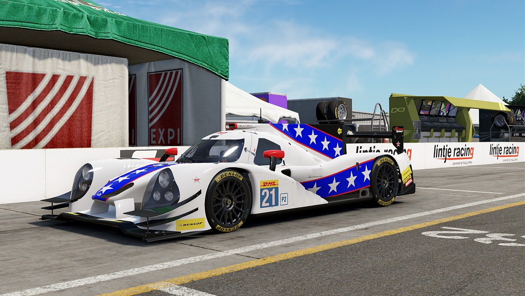 Click image for larger version.  Name:Project CARS 2 Screenshot 2018.06.24 - 17.13.16.14.jpg Views:2 Size:147.4 KB ID:256810