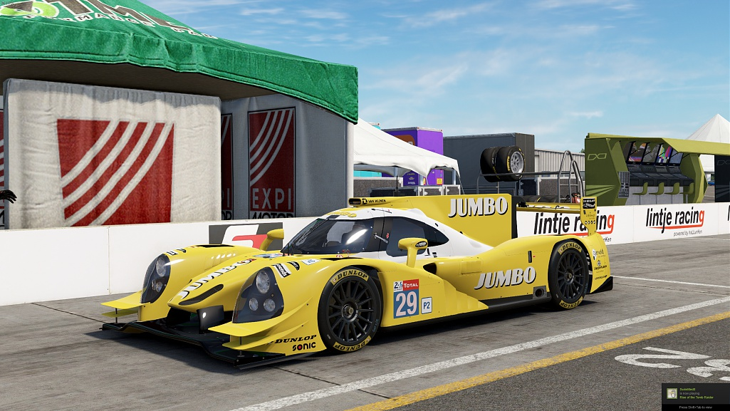 Click image for larger version.  Name:Project CARS 2 Screenshot 2018.06.24 - 17.07.35.37.jpg Views:3 Size:147.6 KB ID:256813