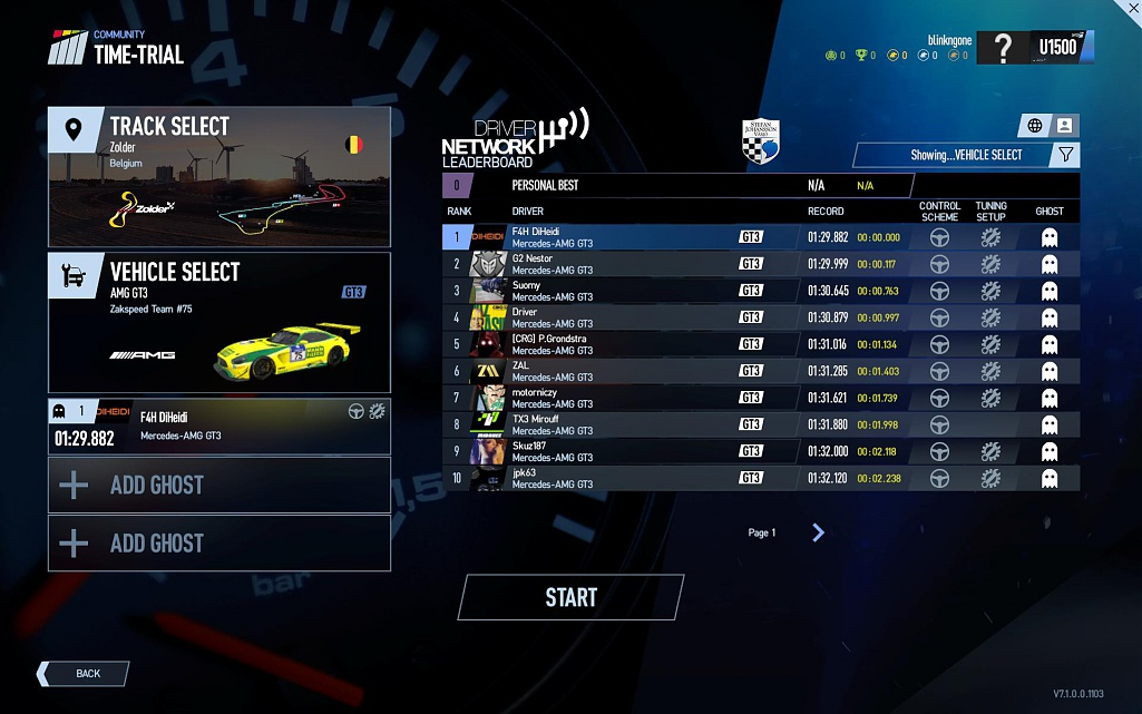 Click image for larger version.  Name:pCARS2 2018-10-31 18-54-55-95.jpg Views:0 Size:174.2 KB ID:261652