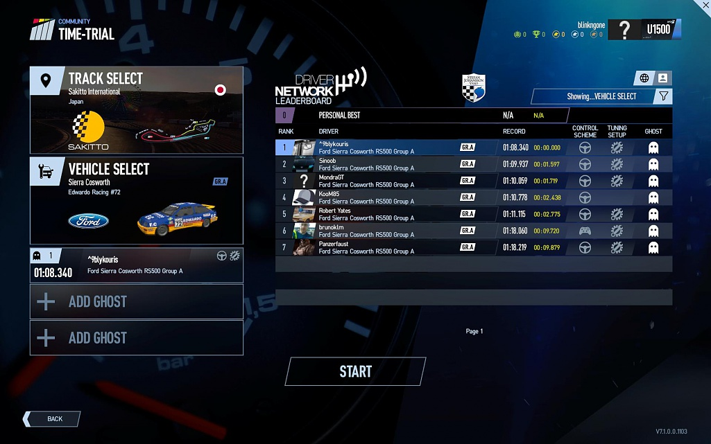 Click image for larger version.  Name:pCARS2 2018-11-01 16-44-40-79.jpg Views:0 Size:164.1 KB ID:261662