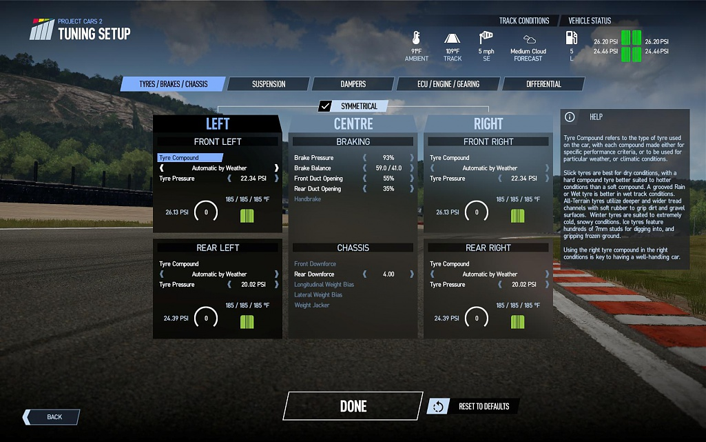 Click image for larger version.  Name:pCARS2 2018-11-01 16-45-12-65.jpg Views:1 Size:197.1 KB ID:261663