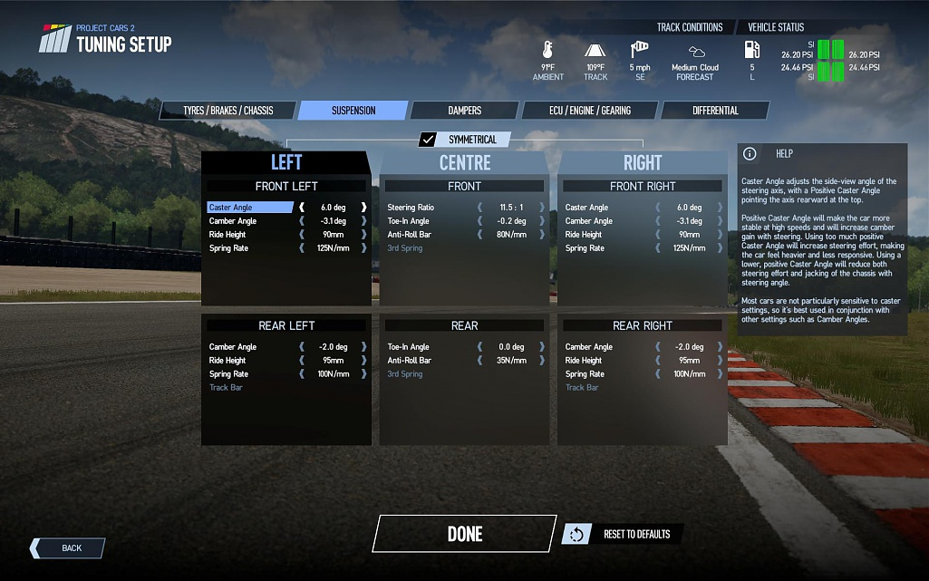 Click image for larger version.  Name:pCARS2 2018-11-01 16-45-18-24.jpg Views:0 Size:188.5 KB ID:261664