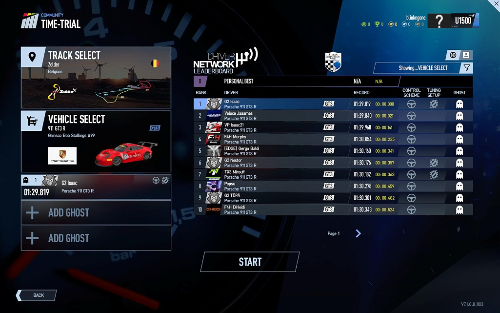 Click image for larger version.  Name:pCARS2 2018-11-05 06-16-05-21.jpg Views:1 Size:172.3 KB ID:261731