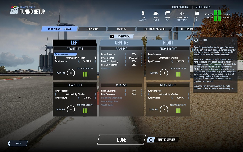 Click image for larger version.  Name:pCARS2 2018-11-05 06-17-57-87.jpg Views:0 Size:212.1 KB ID:261732