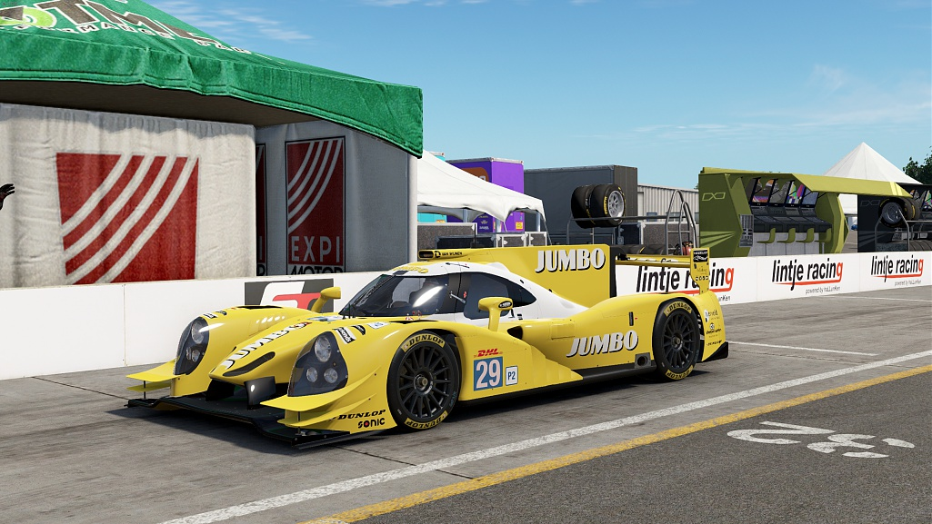 Click image for larger version.  Name:Project CARS 2 Screenshot 2018.06.24 - 17.06.29.64.jpg Views:0 Size:145.4 KB ID:256812