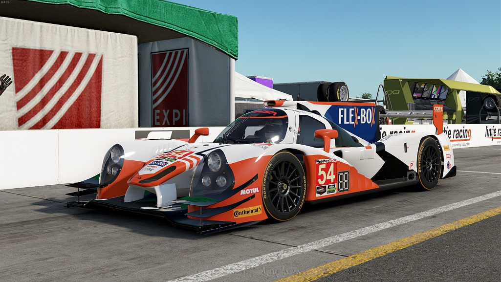 Click image for larger version.  Name:Project CARS 2 Screenshot 2018.07.11 - 21.20.14.91.jpg Views:2 Size:145.0 KB ID:257507