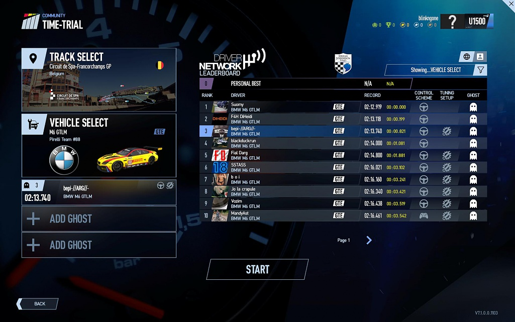 Click image for larger version.  Name:pCARS2 2018-11-19 17-16-39-35.jpg Views:0 Size:175.8 KB ID:262303