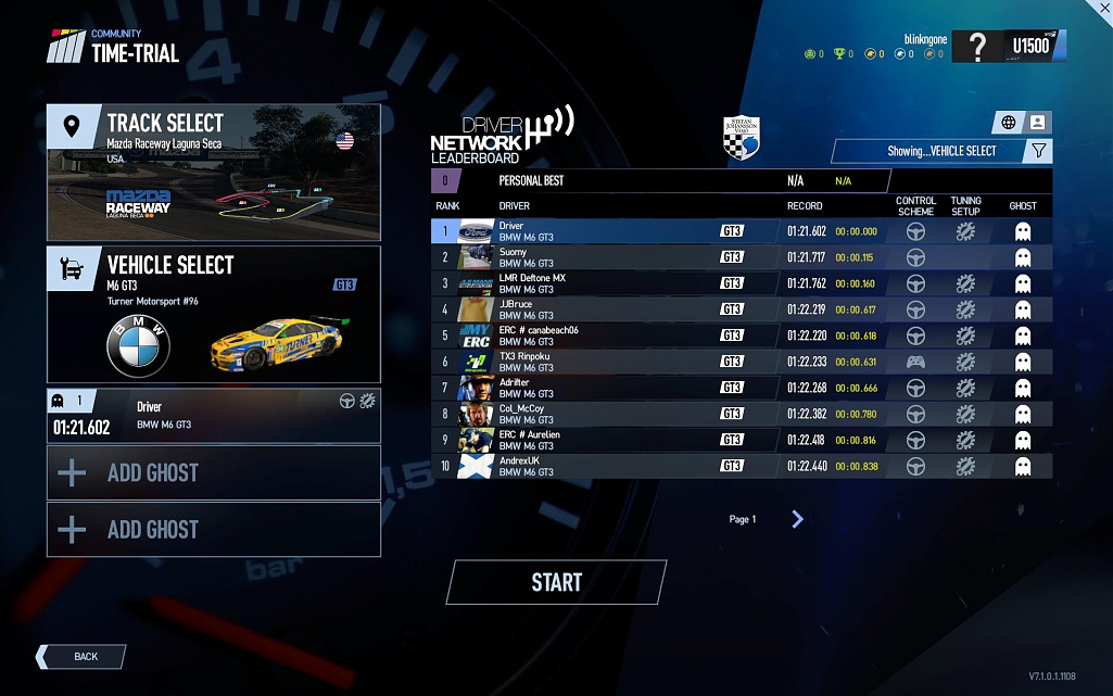 Click image for larger version.  Name:pCARS2 2018-12-05 14-01-56-80.jpg Views:0 Size:176.7 KB ID:262692