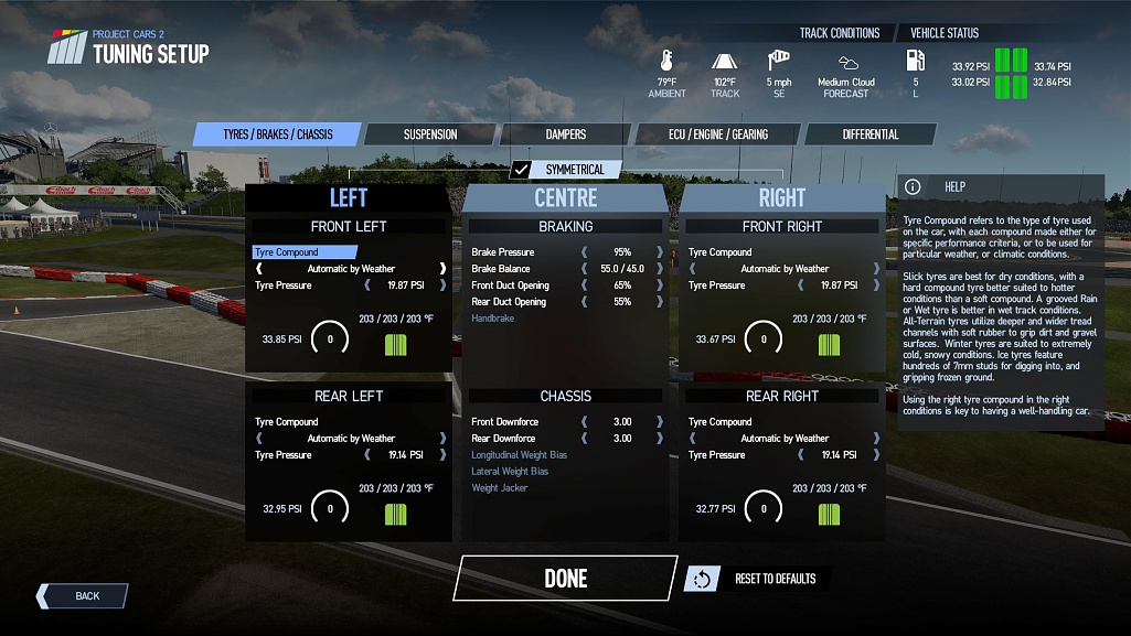 Click image for larger version.  Name:pCARS2 2019-07-30 14-16-27-43.jpg Views:0 Size:185.2 KB ID:270171