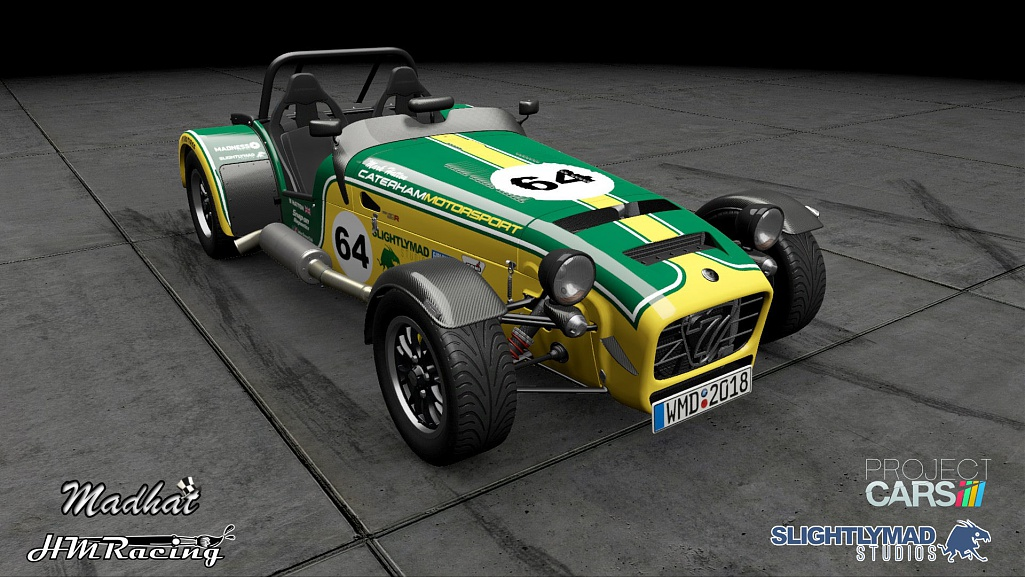 Click image for larger version.  Name:Caterham 620R 01.jpg Views:0 Size:205.4 KB ID:279803