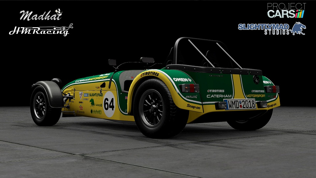 Click image for larger version.  Name:Caterham 620R 04.jpg Views:0 Size:134.1 KB ID:279806