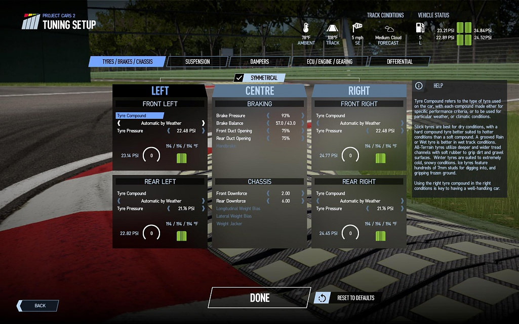 Click image for larger version.  Name:pCARS2 2018-04-14 04-57-12-59.jpg Views:1 Size:213.1 KB ID:253008