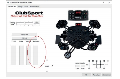 Click image for larger version.  Name:fanatec.jpg Views:38 Size:41.3 KB ID:264101