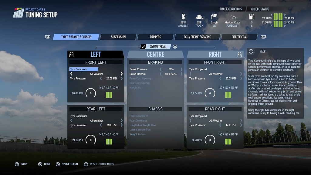 Click image for larger version.  Name:Project CARS 2_20180501013506.jpg Views:11 Size:158.1 KB ID:253748