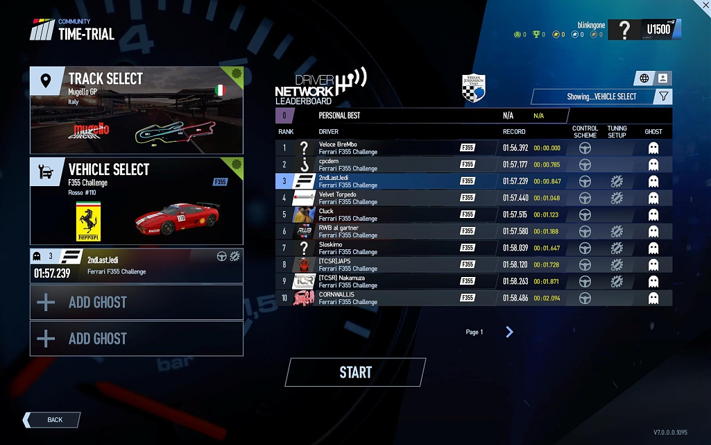 Click image for larger version.  Name:pCARS2 2018-09-16 04-17-53-25.jpg Views:3 Size:175.2 KB ID:260025