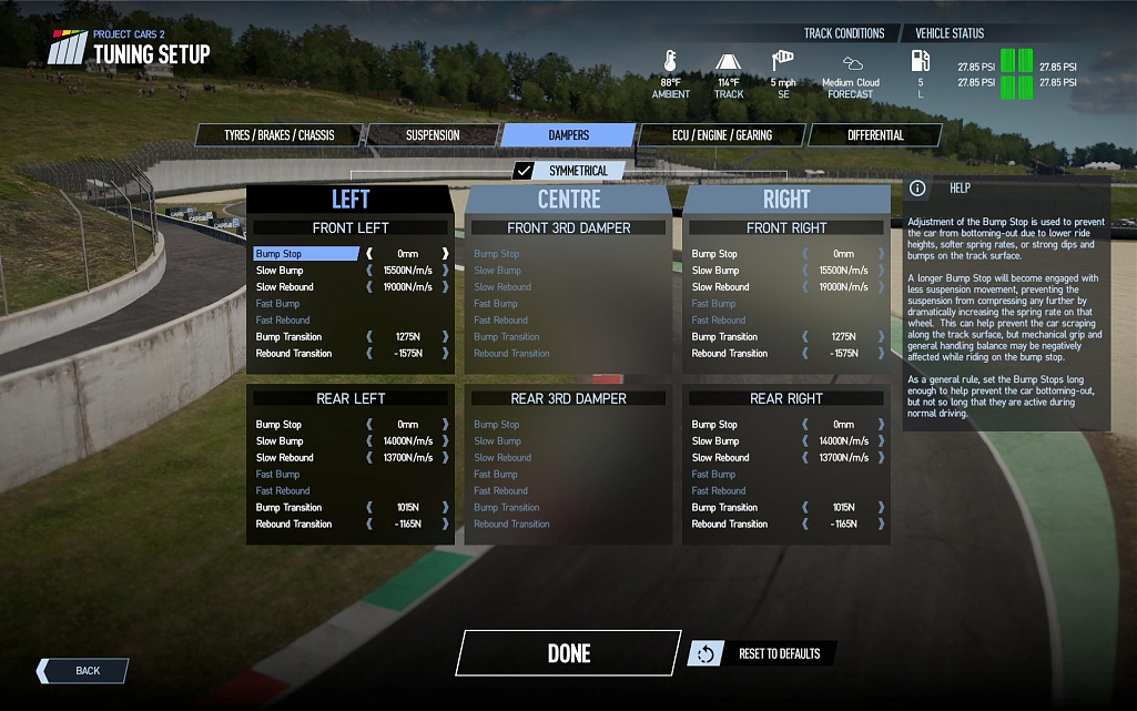 Click image for larger version.  Name:pCARS2 2018-09-16 04-18-35-02.jpg Views:4 Size:204.0 KB ID:260028