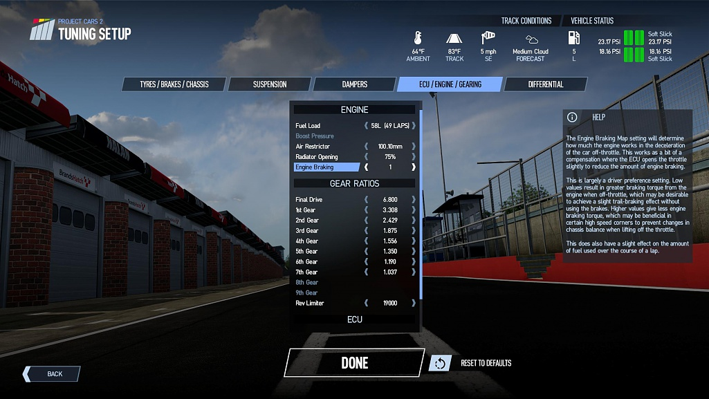 Click image for larger version.  Name:pCARS2 2019-07-30 19-46-18-90.jpg Views:0 Size:170.2 KB ID:270194