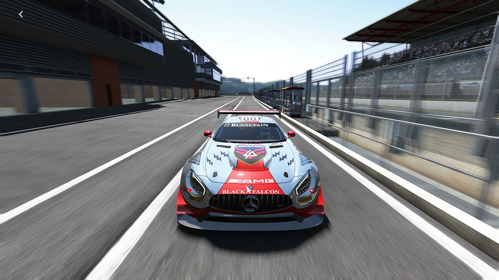 Click image for larger version.  Name:pCARS64_2016_07_09_13_44_02_194.jpg Views:5 Size:203.7 KB ID:234925