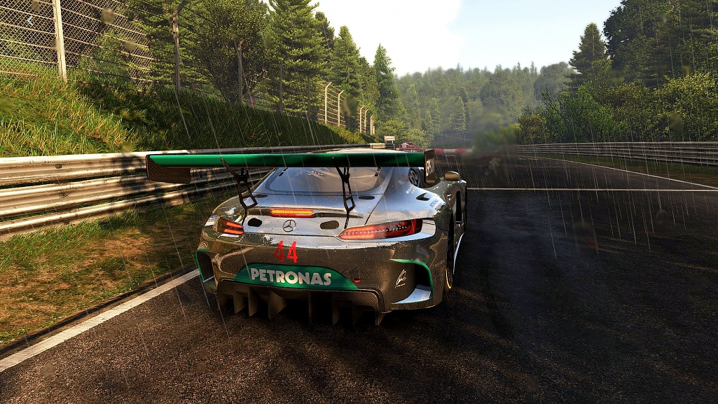 Click image for larger version.  Name:pCARS64 2016-08-04 01-22-29.jpg Views:3 Size:190.8 KB ID:235269