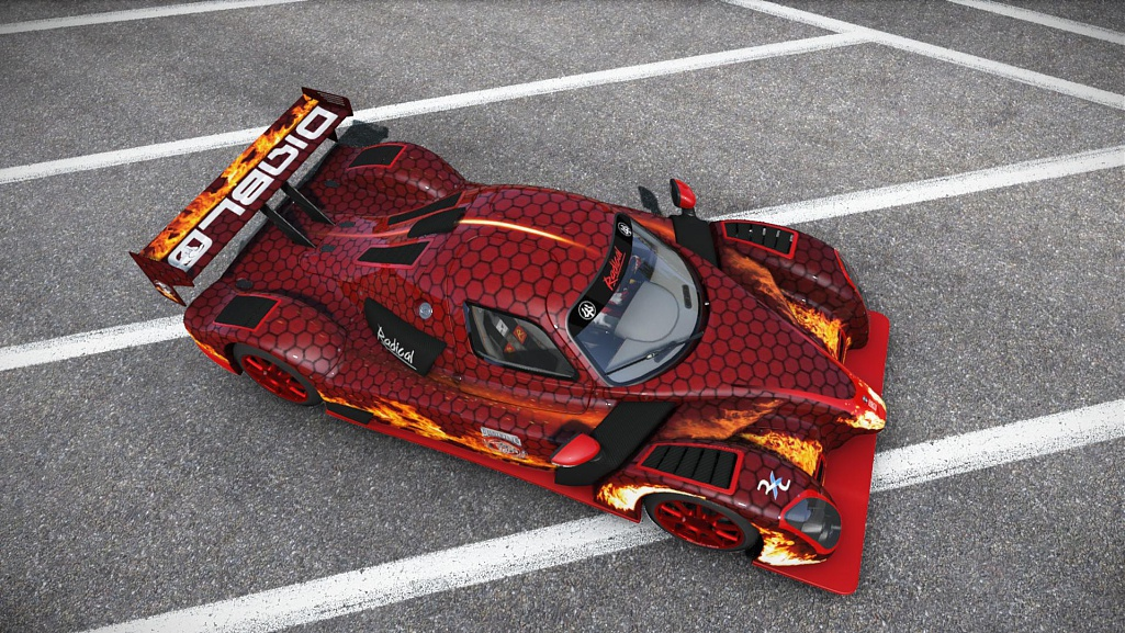Click image for larger version.  Name:pCARS64 2017-03-22 14-33-24-88.jpg Views:1 Size:253.6 KB ID:237247