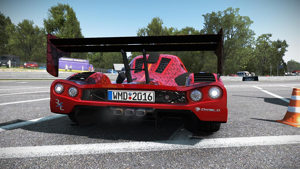 Click image for larger version.  Name:pCARS64 2017-03-22 14-34-26-15.jpg Views:1 Size:250.7 KB ID:237249