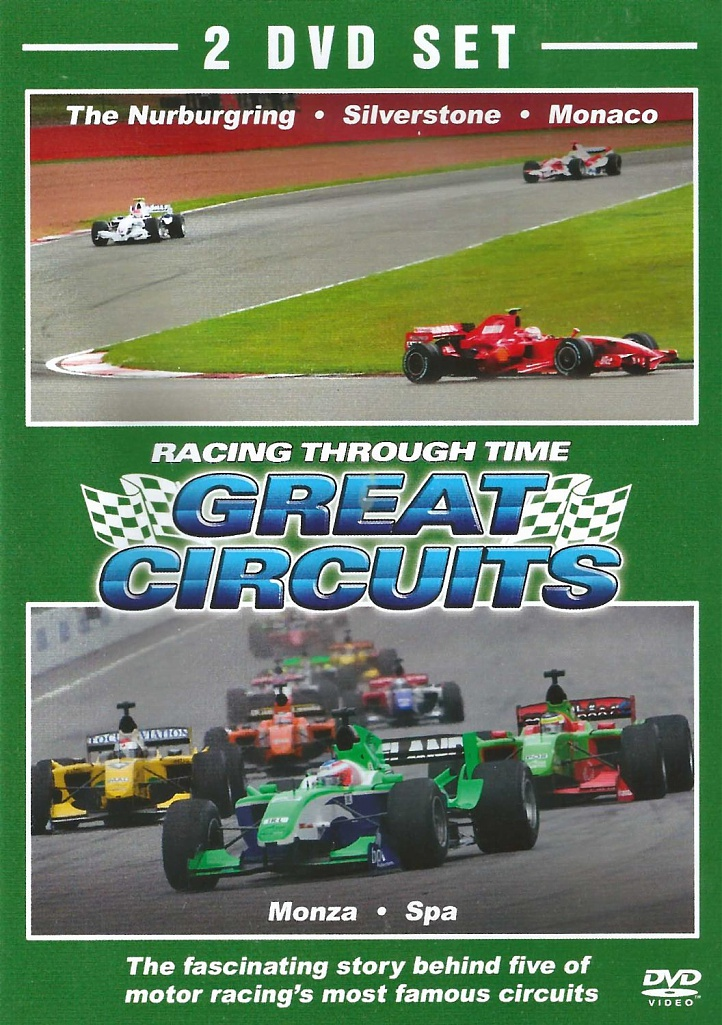 Click image for larger version.  Name:great circuits.jpg Views:0 Size:250.9 KB ID:213913
