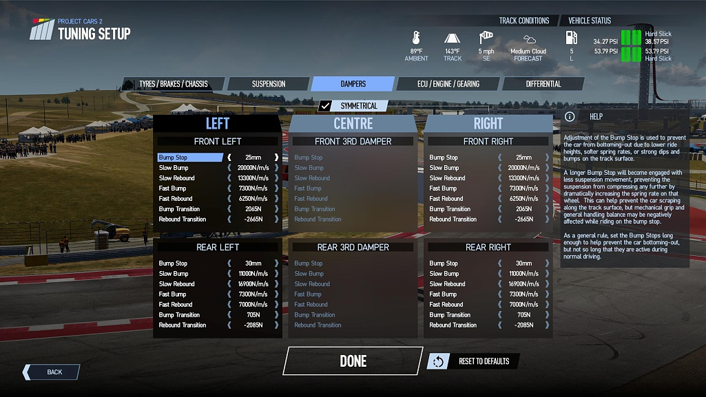 Click image for larger version.  Name:pCARS2 2019-12-10 18-23-34-38.jpg Views:0 Size:207.2 KB ID:275609
