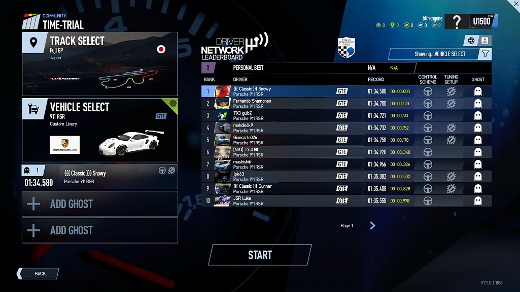 Click image for larger version.  Name:pCARS2 2019-12-12 03-58-13-65.jpg Views:0 Size:165.6 KB ID:275650