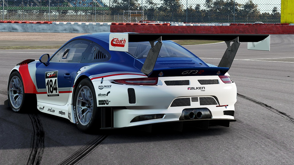 Click image for larger version.  Name:pCARS2 2020-01-22 13-20-24-64.jpg Views:0 Size:243.0 KB ID:277644
