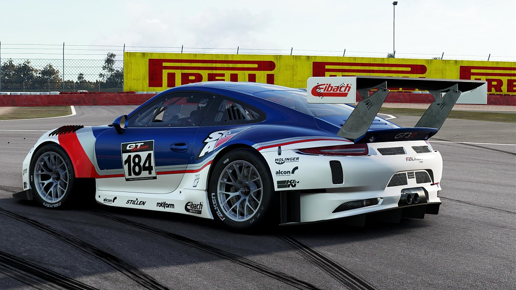 Click image for larger version.  Name:pCARS2 2020-01-22 13-47-49-85.jpg Views:0 Size:219.2 KB ID:277649