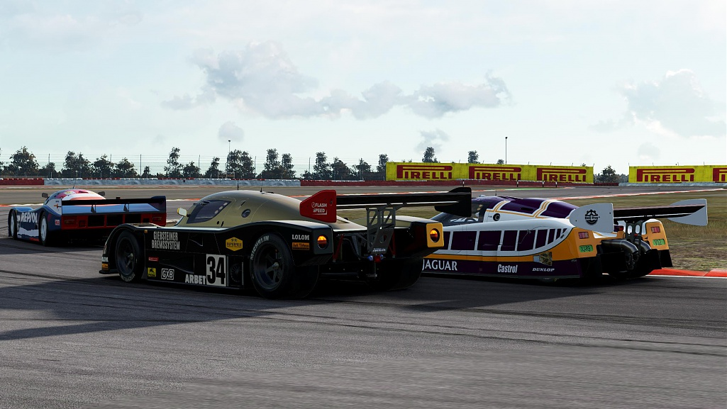 Click image for larger version.  Name:pCARS2 2020-01-22 16-33-08-36.jpg Views:0 Size:171.0 KB ID:277653