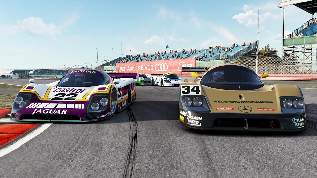 Click image for larger version.  Name:pCARS2 2020-01-22 16-50-41-15.jpg Views:0 Size:240.7 KB ID:277655