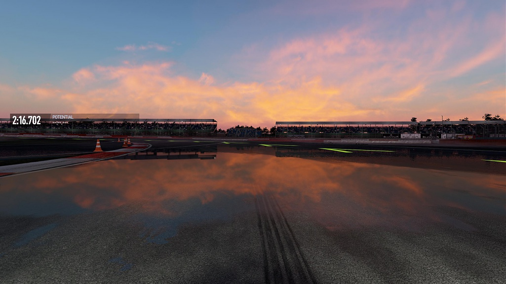 Click image for larger version.  Name:pCARS2 2020-01-22 20-43-14-01.jpg Views:0 Size:144.0 KB ID:277672