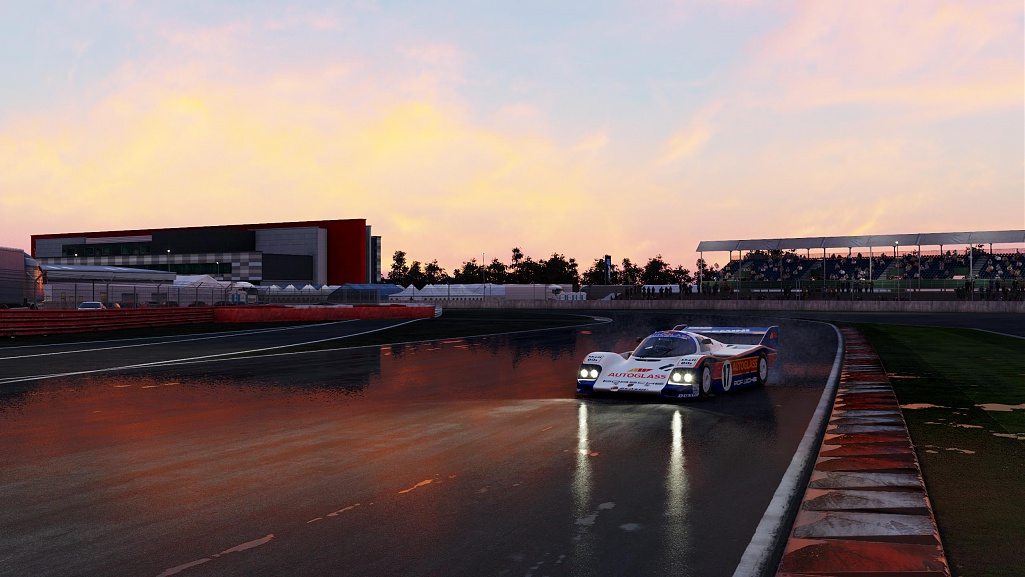 Click image for larger version.  Name:pCARS2 2020-01-23 05-33-41-27.jpg Views:0 Size:150.2 KB ID:277681