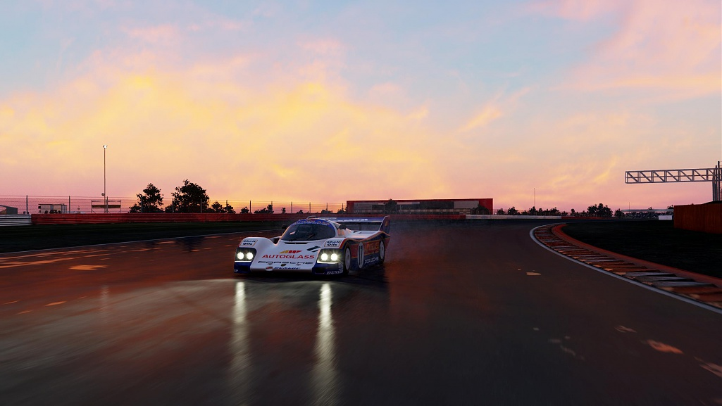 Click image for larger version.  Name:pCARS2 2020-01-23 05-55-03-62.jpg Views:0 Size:105.7 KB ID:277682