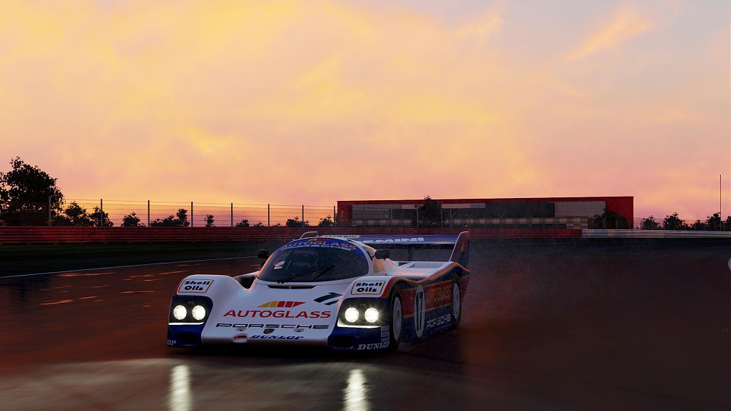 Click image for larger version.  Name:pCARS2 2020-01-23 05-57-55-01.jpg Views:0 Size:115.4 KB ID:277683