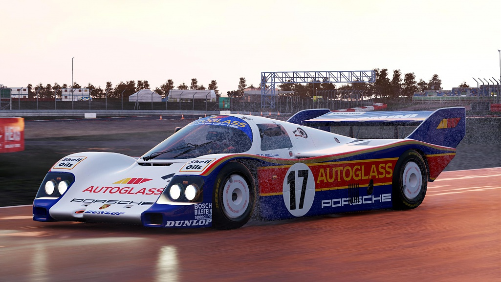 Click image for larger version.  Name:pCARS2 2020-01-23 08-24-29-61.jpg Views:0 Size:183.0 KB ID:277689