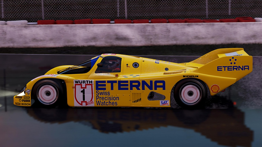 Click image for larger version.  Name:pCARS2 2020-01-23 14-57-49-94.jpg Views:0 Size:173.3 KB ID:277699