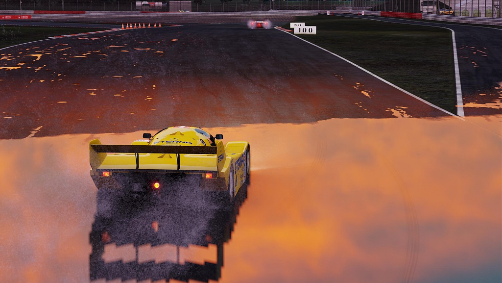 Click image for larger version.  Name:pCARS2 2020-01-23 15-12-26-55.jpg Views:0 Size:161.1 KB ID:277701