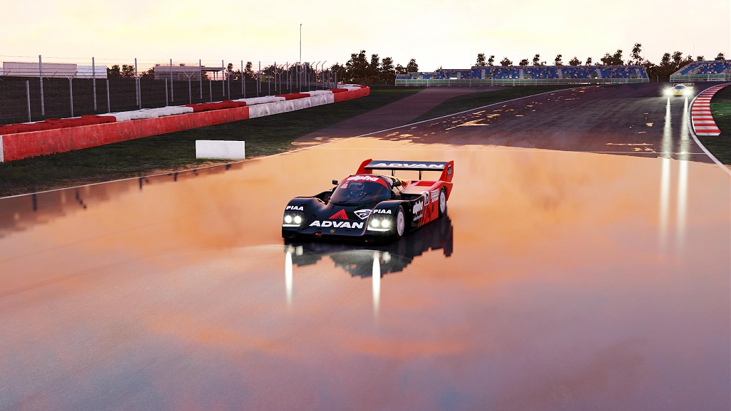 Click image for larger version.  Name:pCARS2 2020-01-23 15-36-33-72.jpg Views:0 Size:147.1 KB ID:277703