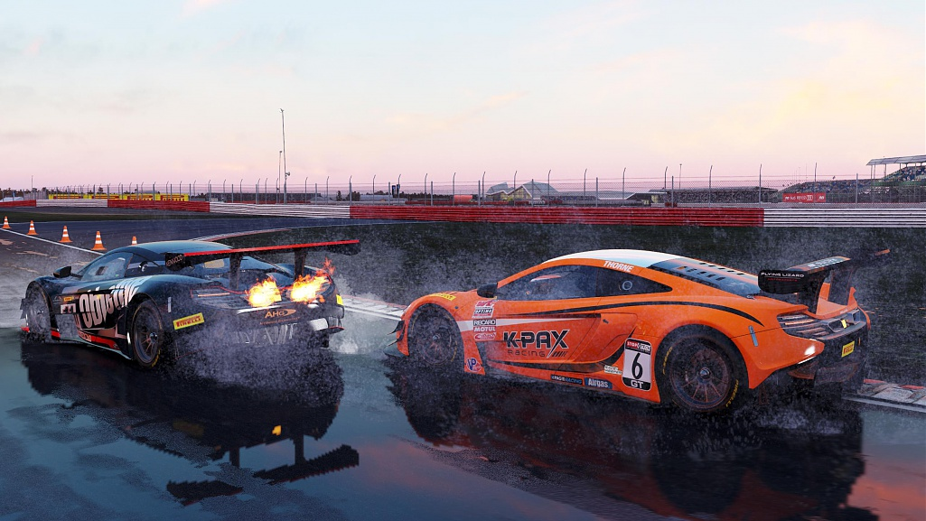 Click image for larger version.  Name:pCARS2 2020-01-23 16-39-57-58.jpg Views:0 Size:184.9 KB ID:277708