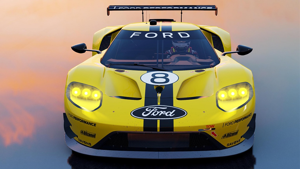 Click image for larger version.  Name:pCARS2 2020-01-23 20-30-05-32.jpg Views:0 Size:145.7 KB ID:277715