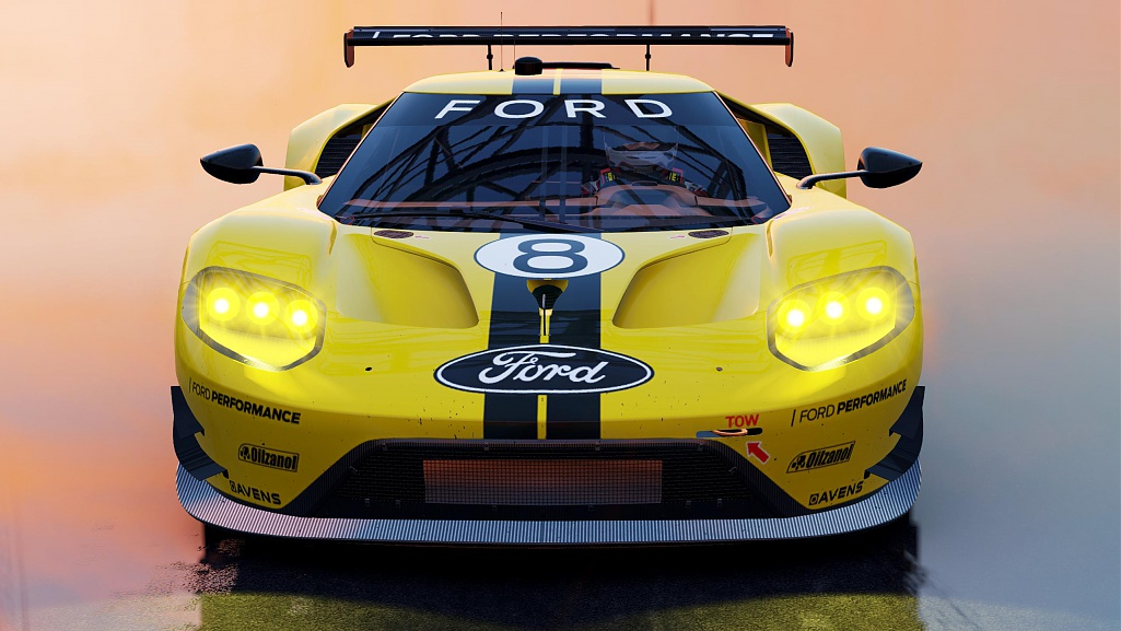 Click image for larger version.  Name:pCARS2 2020-01-23 20-33-34-01.jpg Views:0 Size:159.9 KB ID:277716