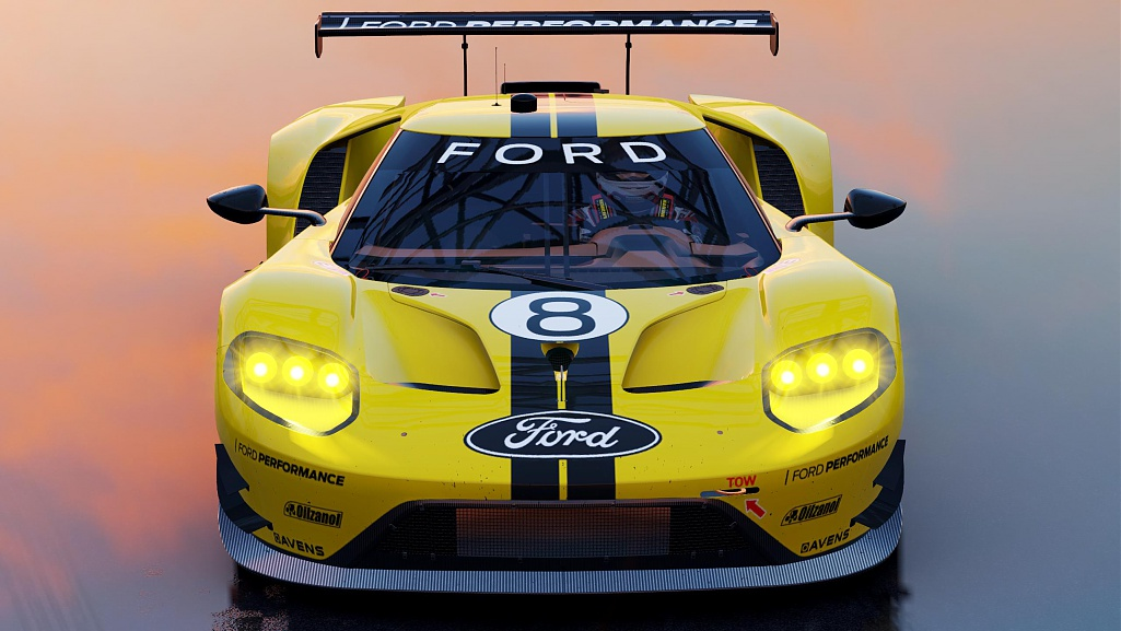 Click image for larger version.  Name:pCARS2 2020-01-23 20-34-58-54.jpg Views:0 Size:152.6 KB ID:277717