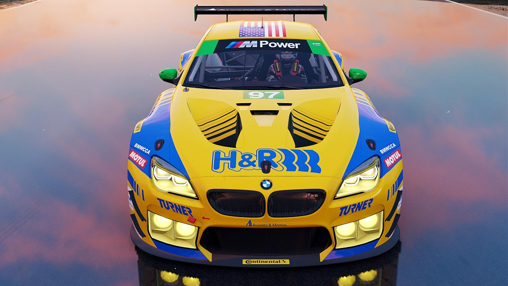 Click image for larger version.  Name:pCARS2 2020-01-23 21-10-54-86.jpg Views:0 Size:172.6 KB ID:277718