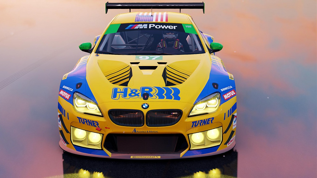 Click image for larger version.  Name:pCARS2 2020-01-23 21-18-52-43.jpg Views:0 Size:167.3 KB ID:277719