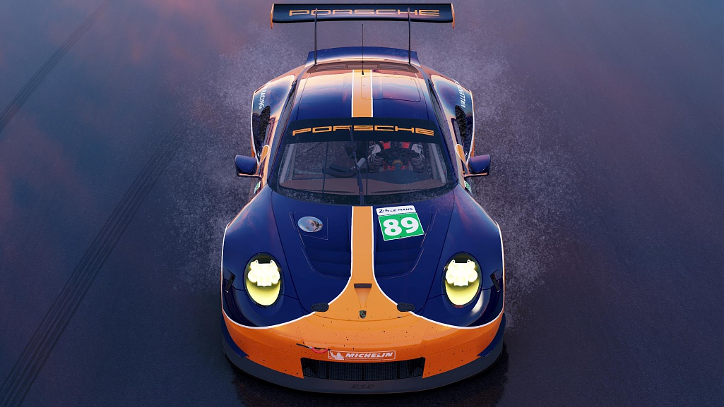 Click image for larger version.  Name:pCARS2 2020-01-23 19-50-39-11.jpg Views:0 Size:159.1 KB ID:277722