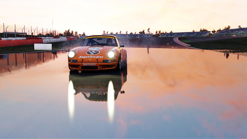 Click image for larger version.  Name:pCARS2 2020-01-24 05-18-46-95.jpg Views:0 Size:129.2 KB ID:277725